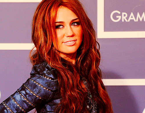 beautiful, fashion, flawless, girl, miley cyrus, pretty, smile, stunning