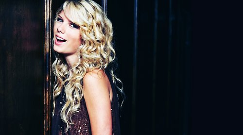 beautiful, girl, hair, photography, taylor swift