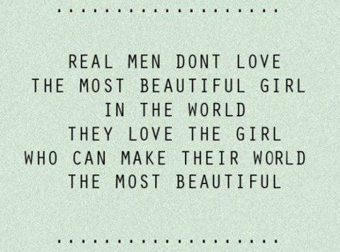 A Beautiful Quotes About Love : beautiful quotes about love
