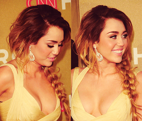 beautiful, miley cyrus, photography