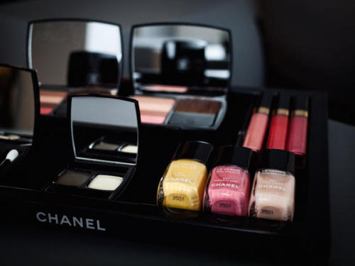 beauty, chanel, cute, fashion, love