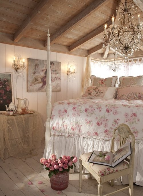 bed, bedroom, dreamy, interior, interior design
