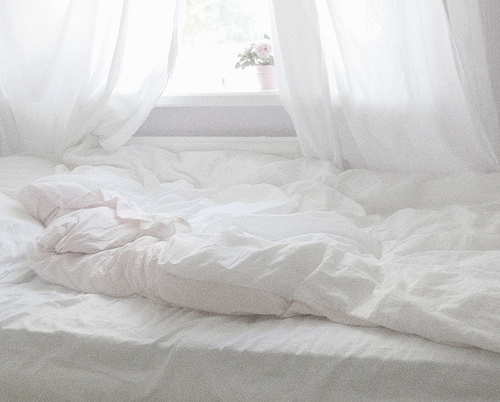 bedroom, dreamy, home, interiors, pretty, vintage, white