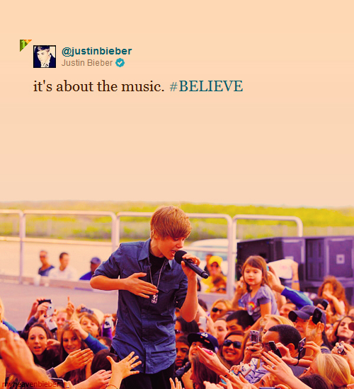 belieber, believe, bieber, brown, hairflip