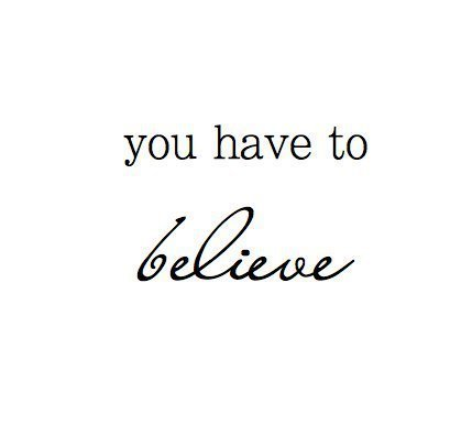 beliebers, believe, dream, justin bieber, quote