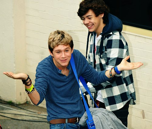 best band, cute, harry, harry styles, niall