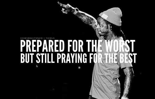 best, dwayne, happy, hurt, king, lil wayne, quote, sad, text, wayne, worst