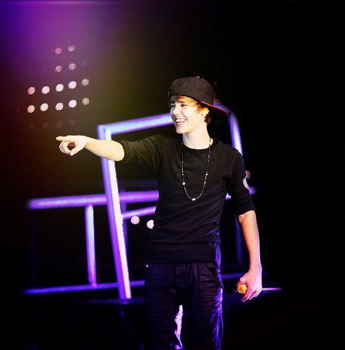 bieber, concert, flawless, gorgeous, guy