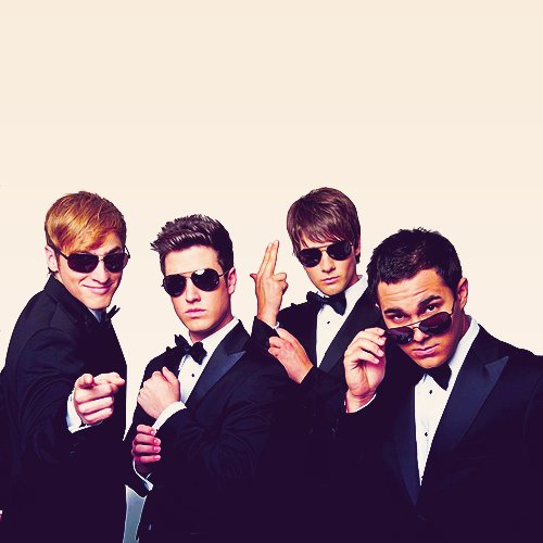 big time rush, btr, carlos pena, elevate, james maslow