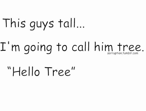 black and white, call, girl, going, guys, hello, lmao, lmfao, lol, roflmao, rolf, tall, text, tree, vintage