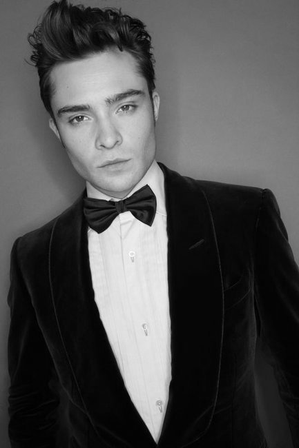 ed westwick wifeed westwick and leighton meester, ed westwick rolls royce, ed westwick height, ed westwick 2017, ed westwick 2016, ed westwick gif, ed westwick twitter, ed westwick films, ed westwick vk, ed westwick фильмы, ed westwick interview, ed westwick wife, ed westwick gif hunt, ed westwick movies, ed westwick tattoo, ed westwick i'm chuck bass, ed westwick kinopoisk, ed westwick instagram, ed westwick news, ed westwick tumblr gif