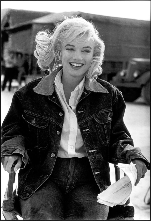 black and white, eve arnold, marilyn monroe, photography, vintage