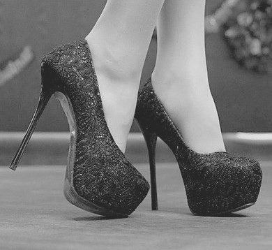black and white heels high heels photography shoes