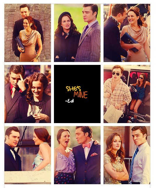 blair, blair and chuck, blair waldorf, chair, chuck