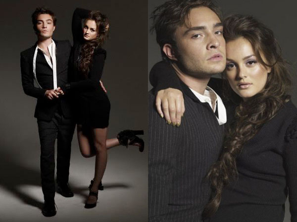 blair waldorff, boy, chuck bass, cute, ed westwick