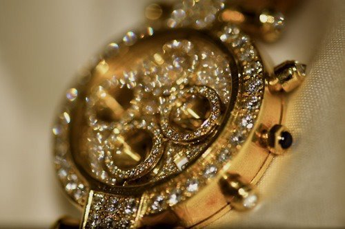 bling, fashion, gold, michael kors, silver, style, watch, watches
