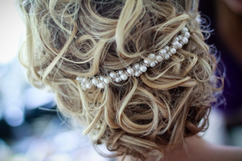 blond, blonde, blondw, cute, fashion, girl, girls, hair, hairdress, hairpin, hairstyle, pearl, pearls, photography, pin, pins, pretty, style, wedding, woman