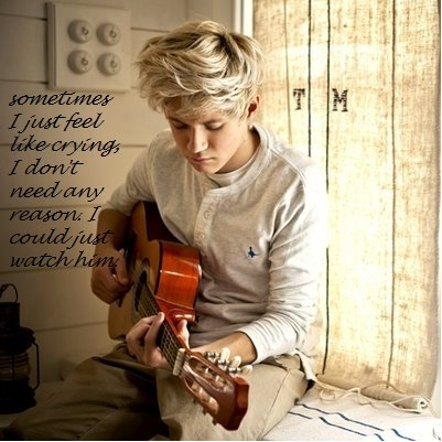 blonde, boy, crying, cute, cutest, directioner, one direction, horan, niall horan, perfect, guitar, handsome, reasons, guy, pretty, sweet, niall, irish, sharming, sexy, hot