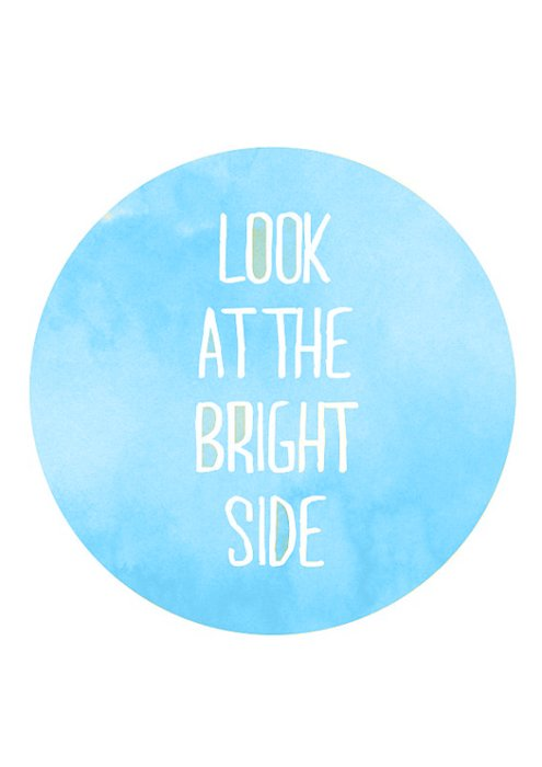 blue, bohemian, boho, bright, light blue, look, quote, sight, white