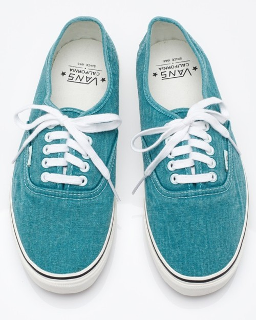 blue, like, shoes, vans