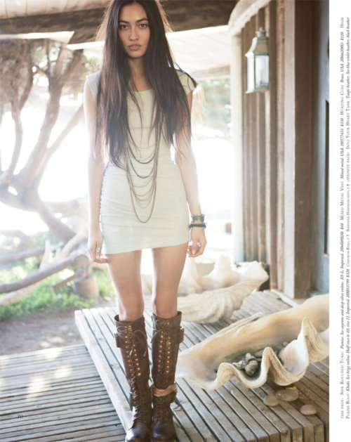 body, boots, brunette, cute, dress