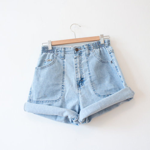 bohemian, boho, denim shorts, fashion, hipster, shorts, style, summer