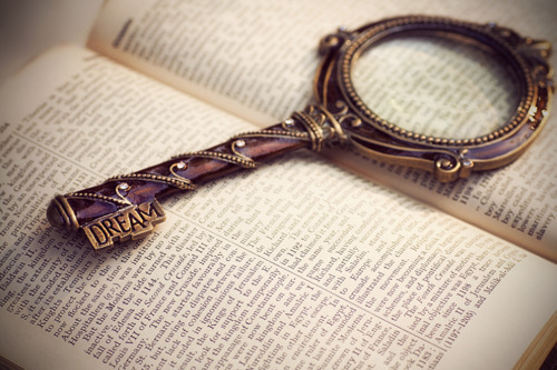book, dream, fantastic, french, image, key, letters, magic, magical