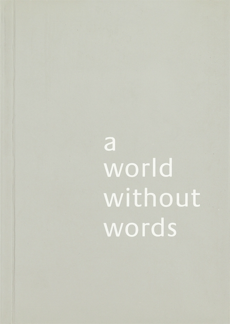 book, simple, text, words, world