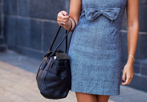 bow, cute, dress, fashion, love