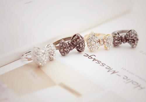 rings&pop--OPEN Bows-cute-rings-Favim.com-423343
