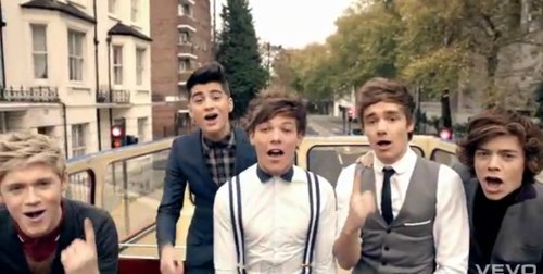 boy band, harry styles, liam payne, london, love, music, one direction, one thing, up all night, zayn malik