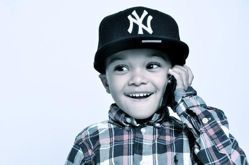 Kids Fashion Boys 2012 Boy Boys Cute Fashion Kids
