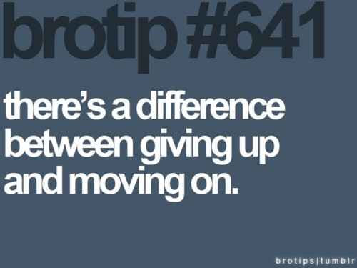 boy, bro, brotip, difference, girl