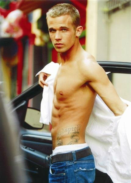 body, boy, cam gigandet, damn, deilig, hot, sexy, shirt, six pack, tattoo