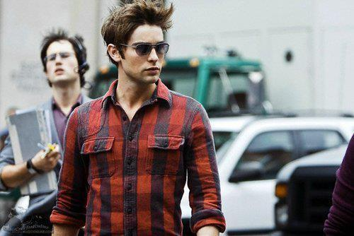 boy, chace, chace crawford, damn, gossip irl, hot, sexy, sunglasses
