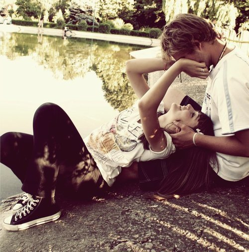 boy, couple, girl, love, photo