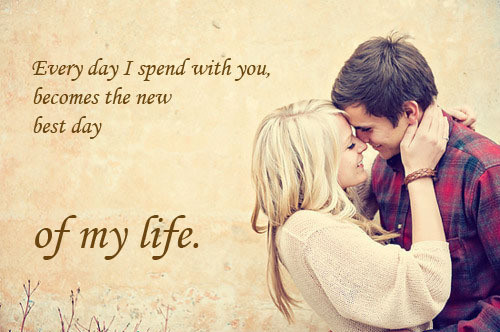 boy couple girl love quote image 428322 on