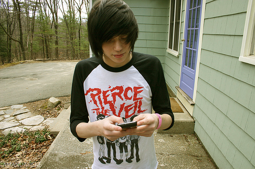 boy, cute, emo, guy, joshjailbait