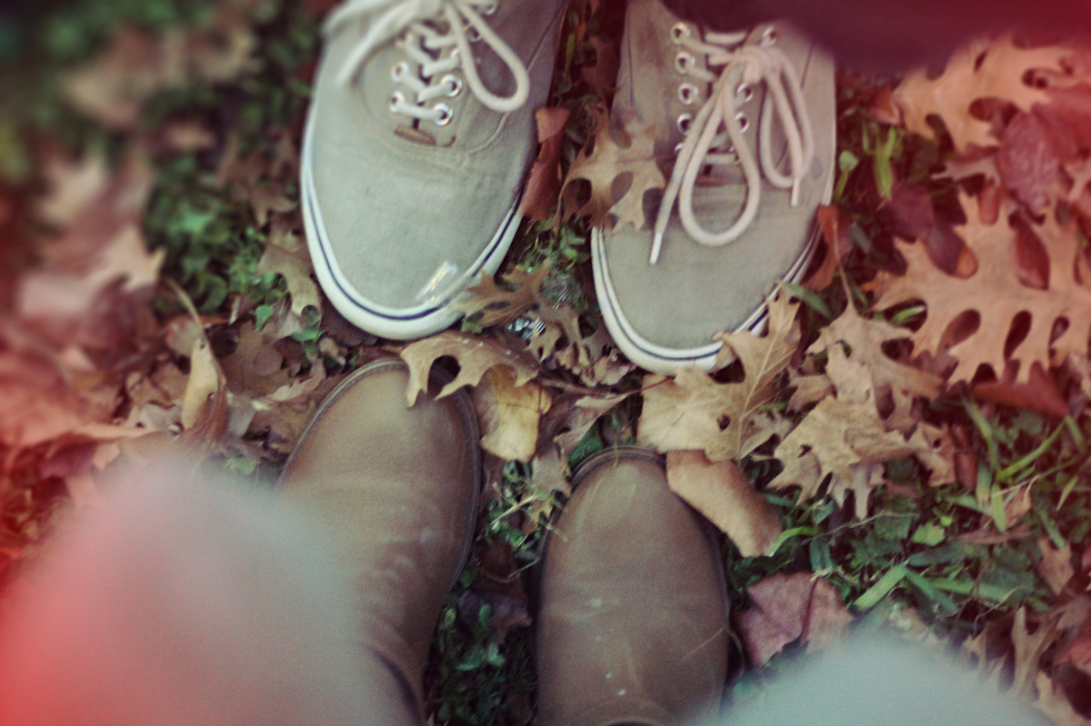 boy, cute, fall, fashionboots, feet