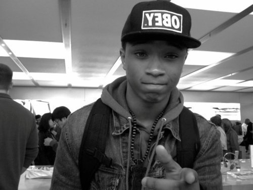 added may 18 2012 image size 500 x 375 px more from j swaggggg tumblr