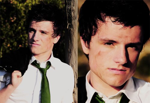 boy, cute, handsome, hot, josh hutcherson, photography, sexy