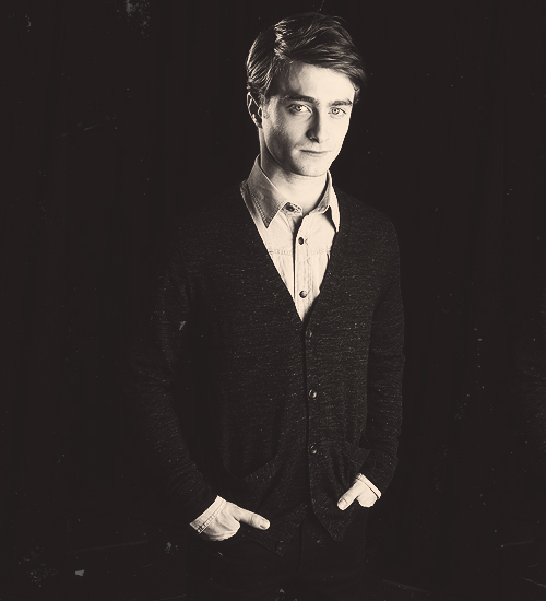 boy, daniel radcliffe, harry potter, sexy dan radcliffe