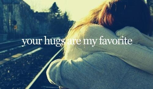 boy, favorite, girl, hugs, love