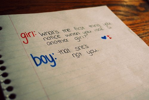 boy, forever, girl, lasts, life