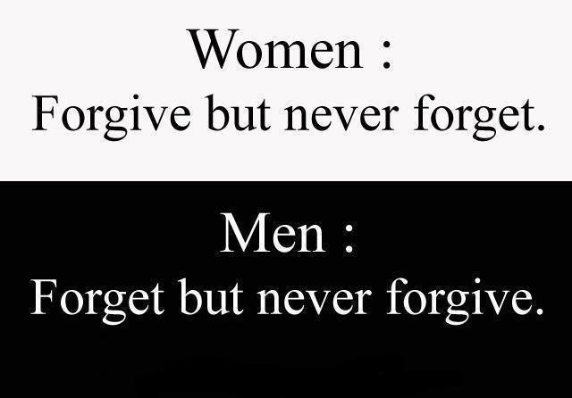 boy, forget, forgive, girl, life