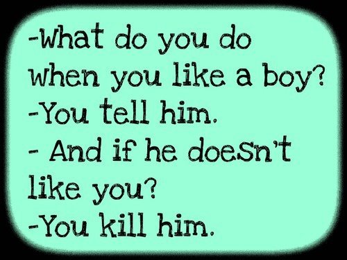 boy, funny, haha, kill, lol