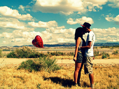 couples in love photography tumblr hd