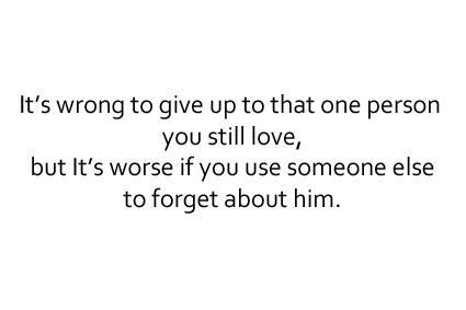 boy girl love quotes wrong image 412665 on