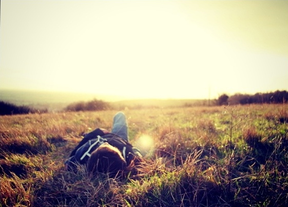 boy, grass, lovely, photo, photography, sun