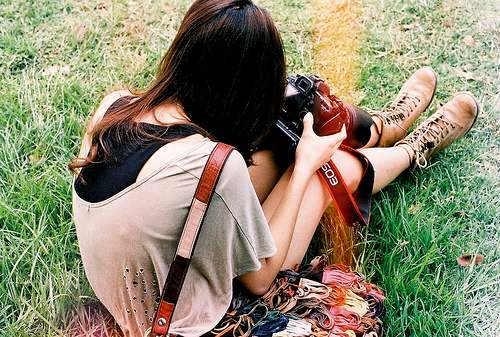 boy, hipster, love, nature, phototgraphy